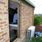 Okna SLOVAKTUAL už i v Austrálii