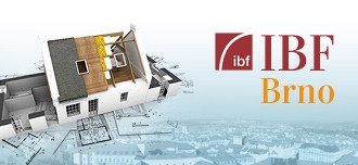 Slovaktual na výstavě IBF 2013 v Brně