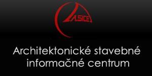 Prezentační dny A-SICE s účastí společnosti SLOVAKTUAL
