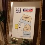 Slovaktual slávil 25 rokov!