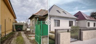Slovaktual partnerem vzorové rekonstrukce RenovActive