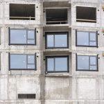 Klingerka s okny od Slovaktualu