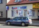 Fotografie prodejny Poděbrady