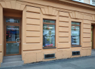 Fotografie prodejny Plzeň