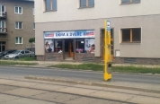 Fotografie OZ Slovaktual Olomouc