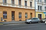 Fotografie OZ Slovaktual Plzeň
